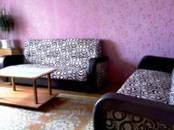 Сдается посуточно 3-комнатная квартира в Борисове. 88 м кв. Заводская 26