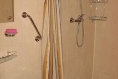 Сдается 2-комнатная квартира посуточно в Абзаково, ул. Энергетиков, д. 8..
