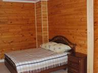 Сдается посуточно 2-комнатная квартира в Абзаково. 0 м кв. ул. Горнолыжная, 32