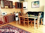 Сдается посуточно 2-комнатная квартира в Зеленой поляне. 0 м кв. д.Зелёная Поляна, ул.Курортная, д.55/1