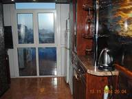 Сдается посуточно 1-комнатная квартира в Кисловодске. 35 м кв. ул. Крупской, 7
