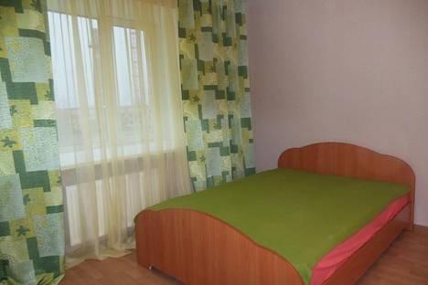 Сдается 1-комнатная квартира посуточнов Великом Новгороде, Кочетова 30 кор 3.