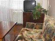 Сдается посуточно 1-комнатная квартира в Минске. 45 м кв. Пушкина, 46