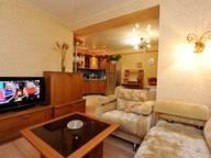 Сдается посуточно 2-комнатная квартира в Волгограде. 45 м кв. ул. Краснознаменская, 7