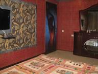Сдается посуточно 2-комнатная квартира в Барановичах. 50 м кв. улица Комсомольская, 100