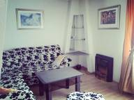 Сдается посуточно 2-комнатная квартира в Гродно. 84 м кв. Болдина,10а