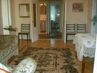 Сдается посуточно 4-комнатная квартира в Киеве. 90 м кв. Бул.Леси Украинки,9