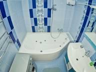 Сдается посуточно 2-комнатная квартира в Нижнем Новгороде. 63 м кв. бульвар Мира, 17а