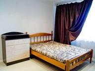 Сдается посуточно 1-комнатная квартира в Кирове. 29 м кв. ул. Комсомольская д. 63