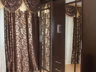 Сдается посуточно 2-комнатная квартира в Твери. 54 м кв. проспект Чайковского, 100