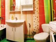 Сдается посуточно 1-комнатная квартира в Смоленске. 49 м кв. ул. Пригородная,  10