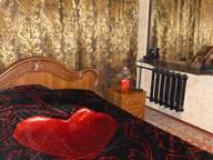 Сдается посуточно 1-комнатная квартира в Саратове. 35 м кв. ул.Шехурдина д.32