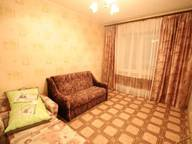 Сдается посуточно 2-комнатная квартира в Кировске. 0 м кв. Олимпийская 71