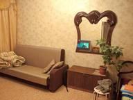 Сдается посуточно 1-комнатная квартира в Кировске. 0 м кв. Олимпийская 83
