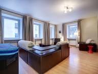 Сдается посуточно 2-комнатная квартира в Санкт-Петербурге. 68 м кв. ул. Думская, 5 /наб.канала Грибоедова, 22