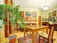 Сдается посуточно 2-комнатная квартира в Санкт-Петербурге. 79 м кв. ул. Коломенская, 14