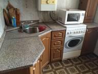 Сдается посуточно 2-комнатная квартира в Ульяновске. 55 м кв. ул. Робеспьера, 128
