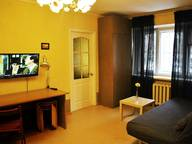 Сдается посуточно 2-комнатная квартира в Екатеринбурге. 45 м кв. ул. Челюскинцев, 29