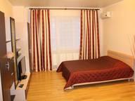 Сдается посуточно 1-комнатная квартира в Краснодаре. 40 м кв. ул. Казбекская, 9