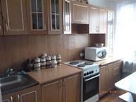 Сдается посуточно 2-комнатная квартира в Улан-Удэ. 48 м кв. Ключевская, 100