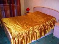 Сдается посуточно 2-комнатная квартира в Санкт-Петербурге. 0 м кв. Коломяжский пр. 26