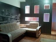 Сдается посуточно 1-комнатная квартира в Сургуте. 45 м кв. проспект Мира, 53