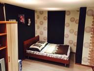 Сдается посуточно 1-комнатная квартира в Череповце. 36 м кв. Ленина 142