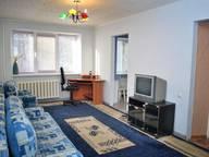 Сдается посуточно 2-комнатная квартира в Златоусте. 50 м кв. 3 микрорайон 16