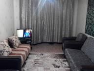 Сдается посуточно 2-комнатная квартира в Мегионе. 56 м кв. львовская 4 а