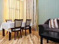 Сдается посуточно 2-комнатная квартира в Ростове-на-Дону. 70 м кв. Красноармейская 141