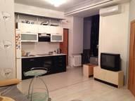 Сдается посуточно 2-комнатная квартира в Уфе. 40 м кв. Энгельса 1/1