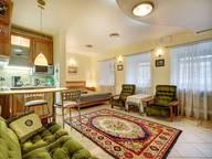 Сдается посуточно 1-комнатная квартира в Санкт-Петербурге. 36 м кв. наб.реки Мойки, д.18