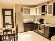 Сдается посуточно 2-комнатная квартира в Гомеле. 50 м кв. Головацкого, 105-а