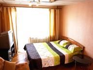Сдается посуточно 1-комнатная квартира в Уфе. 35 м кв. ул. 50 лет СССР, 8