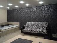 Сдается посуточно 1-комнатная квартира в Рыбинске. 32 м кв. Волжская набережная, 173