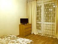 Сдается посуточно 1-комнатная квартира в Самаре. 30 м кв. проспект Кирова, 385А