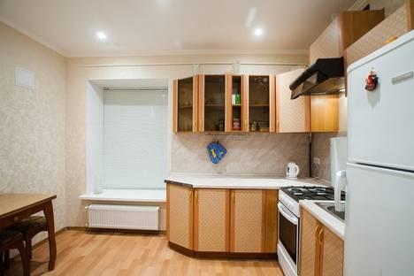 Сдается 2-комнатная квартира посуточнов Санкт-Петербурге, Невский проспект, 30.
