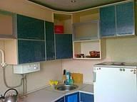 Сдается посуточно 1-комнатная квартира в Дзержинске. 35 м кв. Чапаева 73