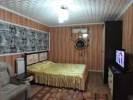 Сдается посуточно 1-комнатная квартира в Ейске. 40 м кв. ул. Октябрьская 180