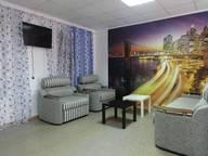 Сдается посуточно 1-комнатная квартира в Астрахани. 30 м кв. Наташи Качуевская 18