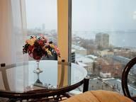 Сдается посуточно 2-комнатная квартира в Саратове. 50 м кв. ул. им Радищева 4/6