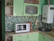 Сдается посуточно 1-комнатная квартира в Симферополе. 35 м кв. Пионерский переулок, 3