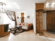 Сдается посуточно 2-комнатная квартира в Минске. 70 м кв. ул. Энгельса,12