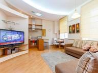 Сдается посуточно 2-комнатная квартира в Минске. 65 м кв. ул. Карла Маркса, 30