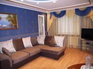 Сдается посуточно 2-комнатная квартира в Липецке. 67 м кв. Неделина 15а