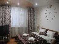 Сдается посуточно 2-комнатная квартира в Волгограде. 57 м кв. ул. Хиросимы, 20