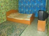 Сдается посуточно 1-комнатная квартира в Стерлитамаке. 0 м кв. Каранай Муратова, д. 10