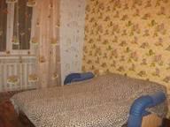 Сдается посуточно 2-комнатная квартира в Уфе. 0 м кв. ул. Харьковская 114