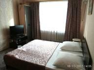 Сдается посуточно 1-комнатная квартира в Ставрополе. 31 м кв. ул. Тельмана, 234\1