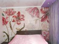 Сдается посуточно 1-комнатная квартира в Стерлитамаке. 36 м кв. ул. Артема, 84